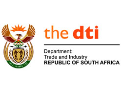 Department-of-Trade-and-Industry.jpg